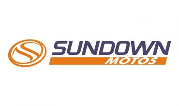 sundown-motos-destaque